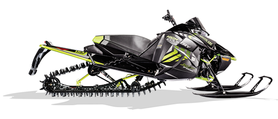 Arctic Cat Parts & Accessories OEM | Arctic Cat Parts House